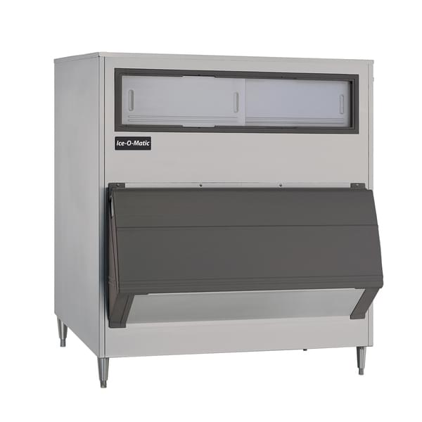 ICE-O-Matic B1300-48 Ice Bin