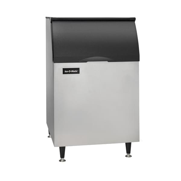 ICE-O-Matic Ice-O-Matic B55PS Ice Bin