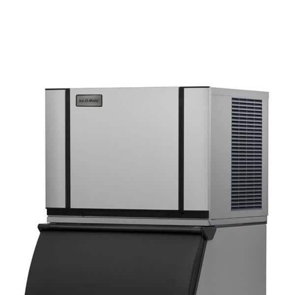 ICE-O-Matic CIM0330FW Elevation Series™ Modular Cube Ice Maker