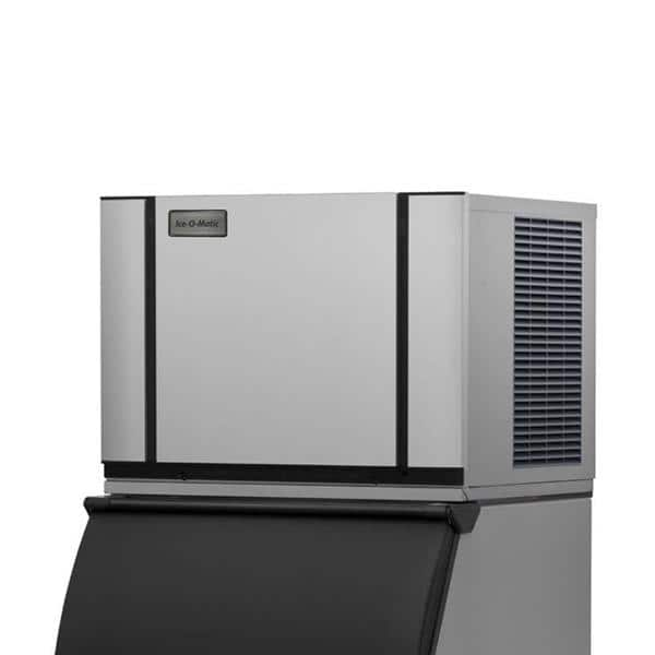 ICE-O-Matic CIM0330HW Elevation Series™ Modular Cube Ice Maker
