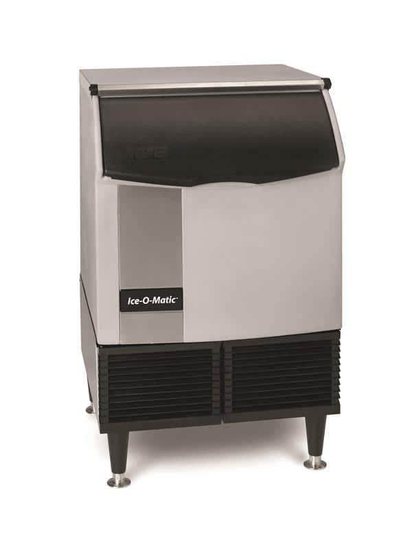ICE-O-Matic ICEU220FW ICE Series™ Cube Ice Maker