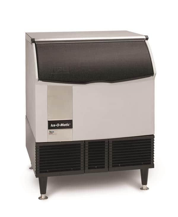 ICE-O-Matic ICEU300HA ICE Series™ Cube Ice Maker