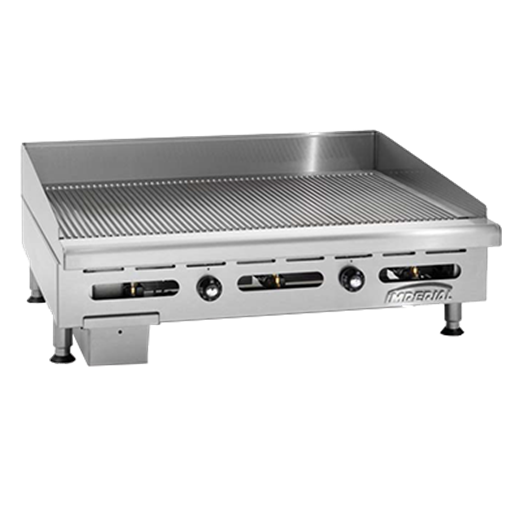 Imperial IGG-72 Griddle