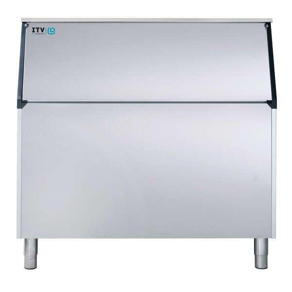 ITV Ice Makers S-1050 Ice Storage Bin