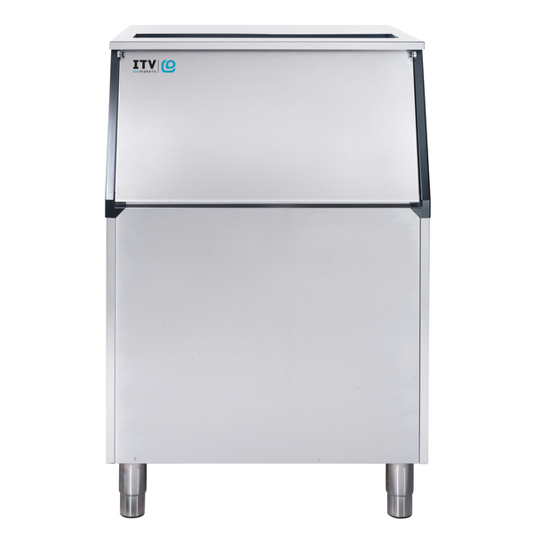 ITV Ice Makers S-300 Ice Storage Bin