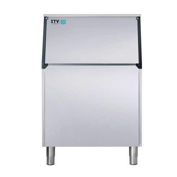 ITV Ice Makers S-400-22 Ice Storage Bin