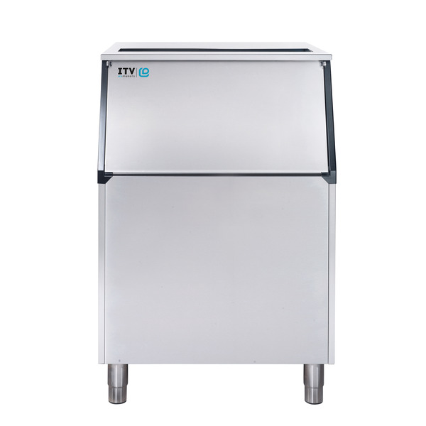 ITV Ice Makers S-500 Ice Storage Bin