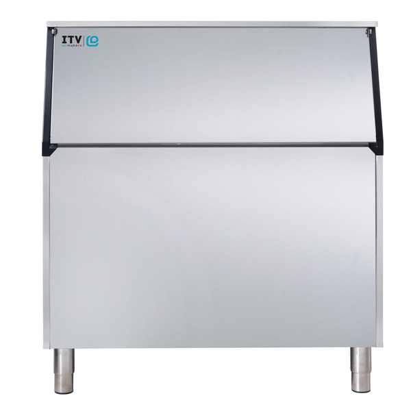 ITV Ice Makers S-750 Ice Storage Bin