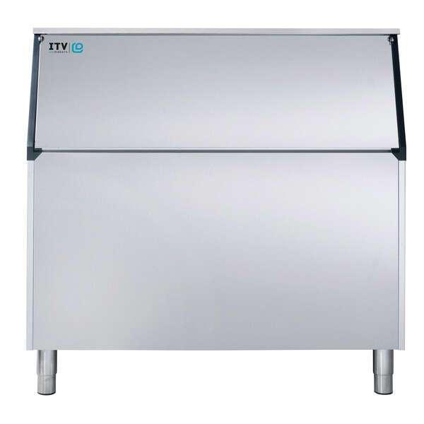 ITV Ice Makers S-900 Ice Storage Bin