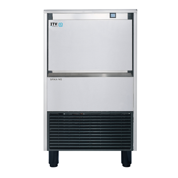 ITV Ice Makers SPIKA NG 125 SPIKA Ice Maker