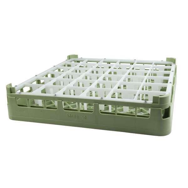 "Jackson WWS 07320-002-86-70 (36) Compartment rack (4-1/8""H)"