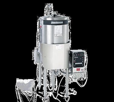 Jackson WWS 10A Dishwasher