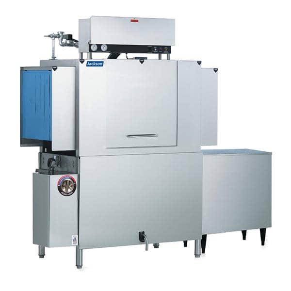 Jackson WWS AJ-44CGP Dishwasher