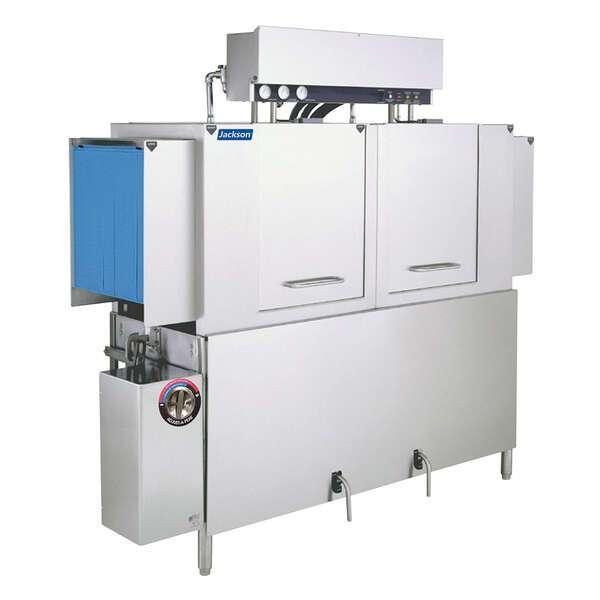 Jackson WWS AJ-64CS Dishwasher