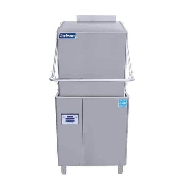 Jackson WWS DYNATEMP VER DynaTemp® Dishwasher