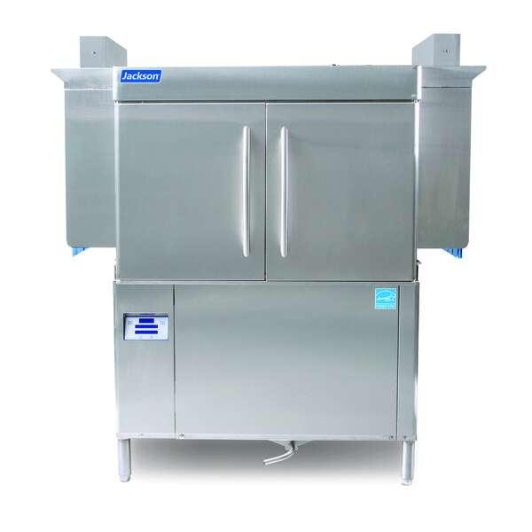Jackson WWS RACKSTAR 44CE RackStar® 44 Dishwasher