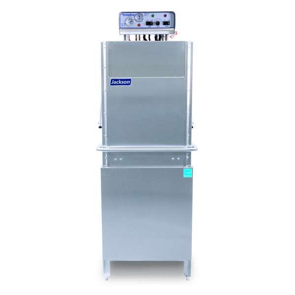 Jackson WWS TEMPSTAR HH-E TempStar® Dishwasher