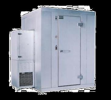 Kolpak P7-0604-CS-OA Walk-In Cooler