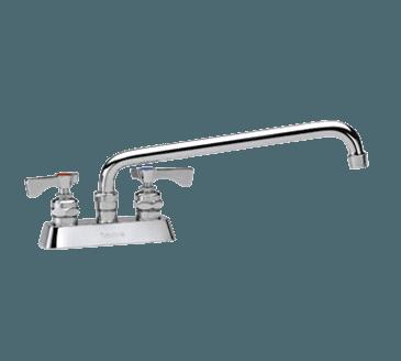 Krowne Metal Metal 15-312L Krowne Royal Series Faucet