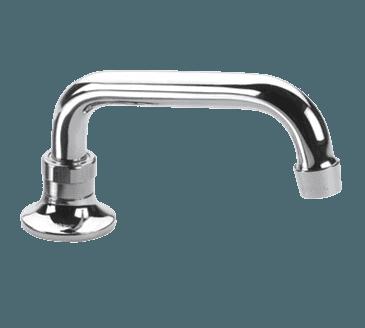Krowne Metal Metal 16-131L Krowne Royal Series Faucet