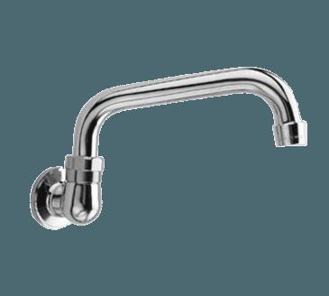 Krowne Metal Metal 16-141L Krowne Royal Series Faucet
