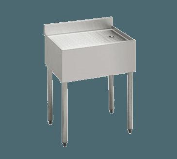 Krowne Metal Metal 18-GS36 Standard 1800 Series