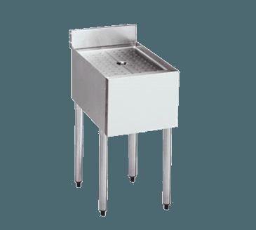 Krowne Metal Metal 21-12DD Standard 2100 Series