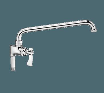 Krowne Metal Metal 21-141L Krowne Add-On-Faucet