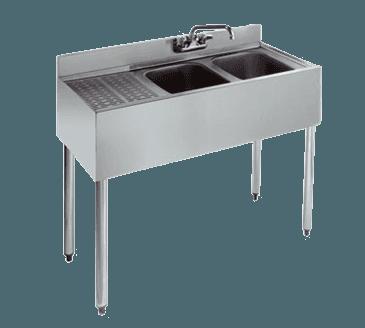 Krowne Metal Metal 21-42R Standard 2100 Series