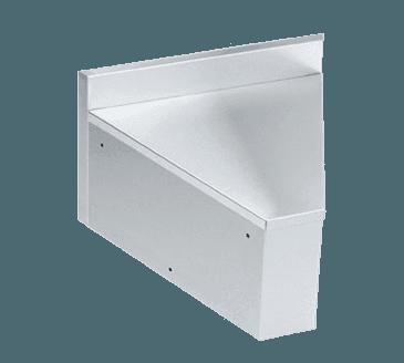 Krowne Metal Metal 21-R30 Standard 2100 Series