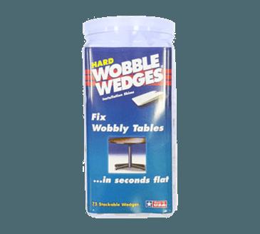 Krowne Metal Metal 29-160 Krowne Wobble Wedges