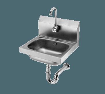 Krowne Metal Metal HS-12 Hand Sink