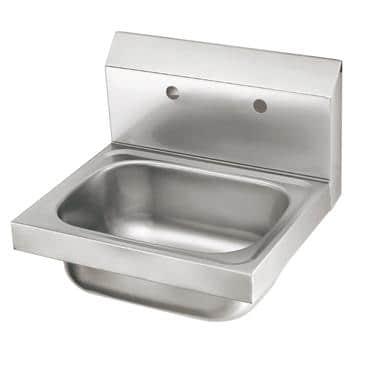 Krowne Metal Metal HS-20-LF Hand Sink