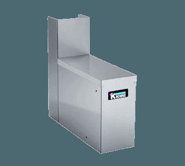 Krowne Metal Metal KR18-6CFD Royal 1800 Series