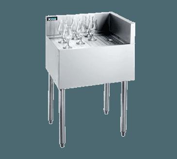 Krowne Metal Metal KR21-C18R Royal 2100 Series