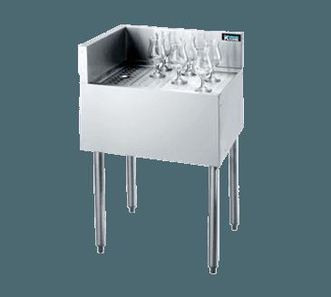 Krowne Metal Metal KR21-C30L Royal 2100 Series