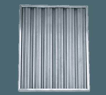 Krowne Metal Metal S1620 Hood Filter