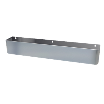 LaCrosse Cooler Cooler L500-98030 Speed Rail