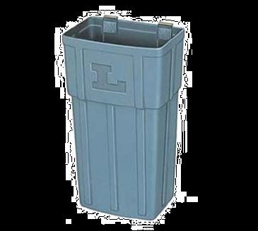 Lakeside Manufacturing Manufacturing 206-4 Waste Basket
