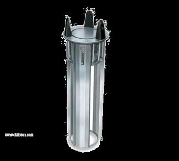 Lakeside Manufacturing Manufacturing 4010 Dish Dispenser