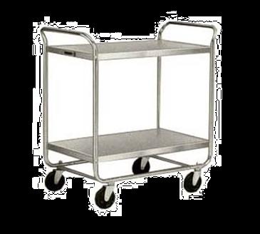 Lakeside Manufacturing Manufacturing 492 Utility Cart