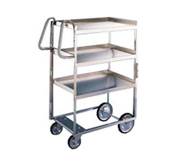Lakeside Manufacturing Manufacturing 5920 Ergo-One Utility Cart