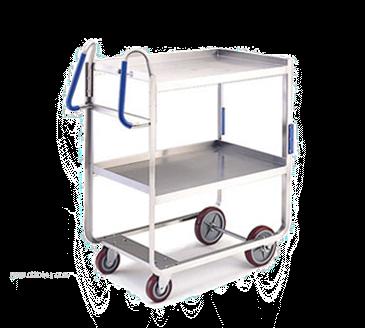 Lakeside Manufacturing Manufacturing 7020 Ergo-One Utility Cart