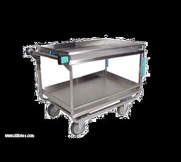 Lakeside Manufacturing Manufacturing 725 Utility Cart