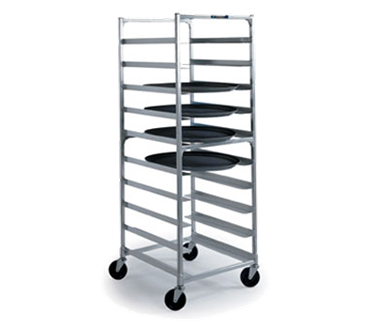 Lakeside Manufacturing Manufacturing 8582 Tray Rack