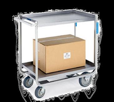 Lakeside Manufacturing Manufacturing 958 Tough Transport Utility Cart