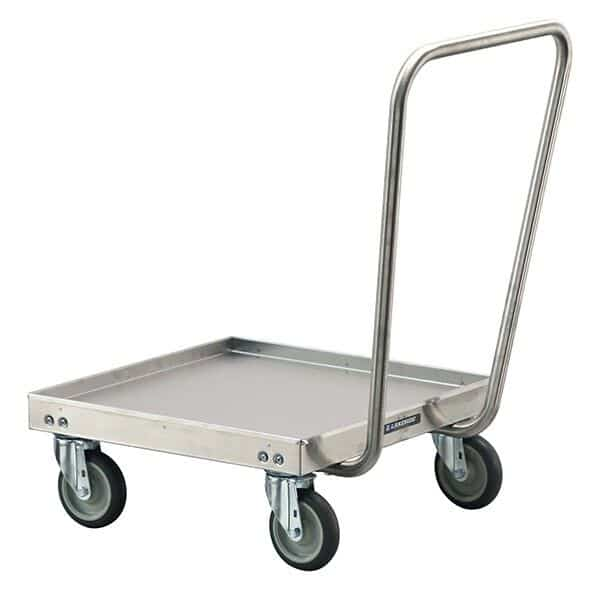 Lakeside Manufacturing Manufacturing 452 Rack Dolly