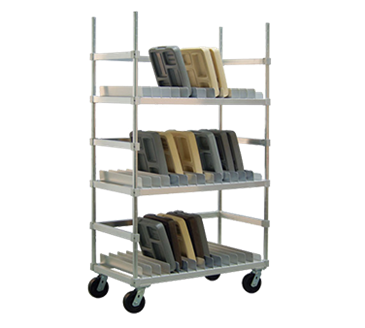 Lakeside Manufacturing PBTDR108 Tray Drying Rack | CKitchen.com on coffee drying racks, hotel drying racks, industrial drying racks, bakery drying racks, school drying racks, fireplace drying racks, pool drying racks,