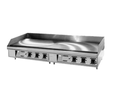 Lang Manufacturing 160S LG Series Griddle