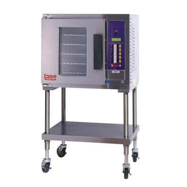 Lang Manufacturing ECOH-PP Convection Oven